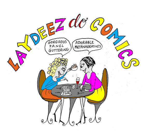 laydeez_col