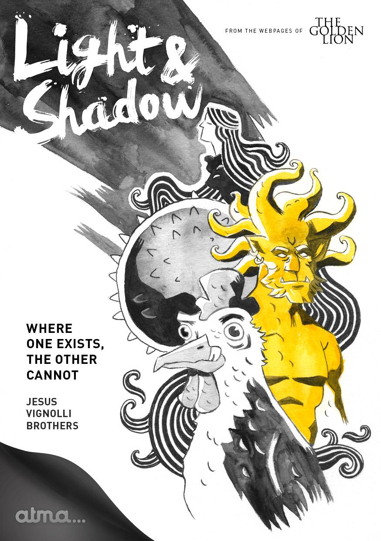Light&Shadows_01