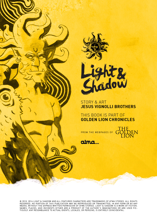 Light&Shadows_012